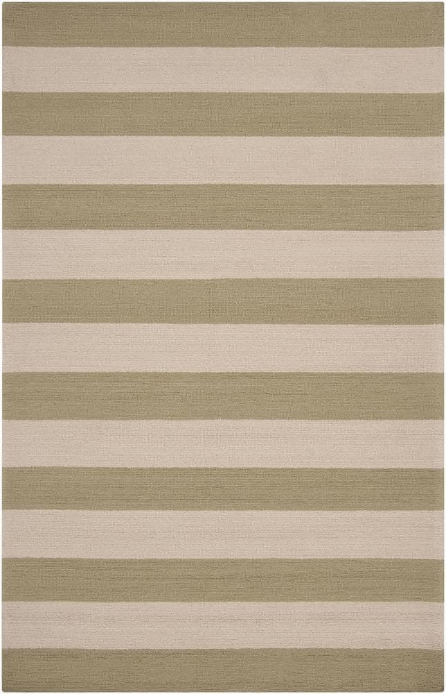 Rugstudio Sample Sale 57206R Area Rug Last Chance - 57206R