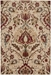 Surya Riley RLY-5017 Parchment Area Rug - 65711
