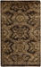 Surya Scarborough SCR-5102 Chocolate Area Rug Clearance - 34616