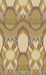 Surya Scarborough Scr-5153 Gold Area Rug Clearance - 111784