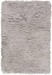 Surya Whisper WHI-1003 Light Gray Area Rug - 57437