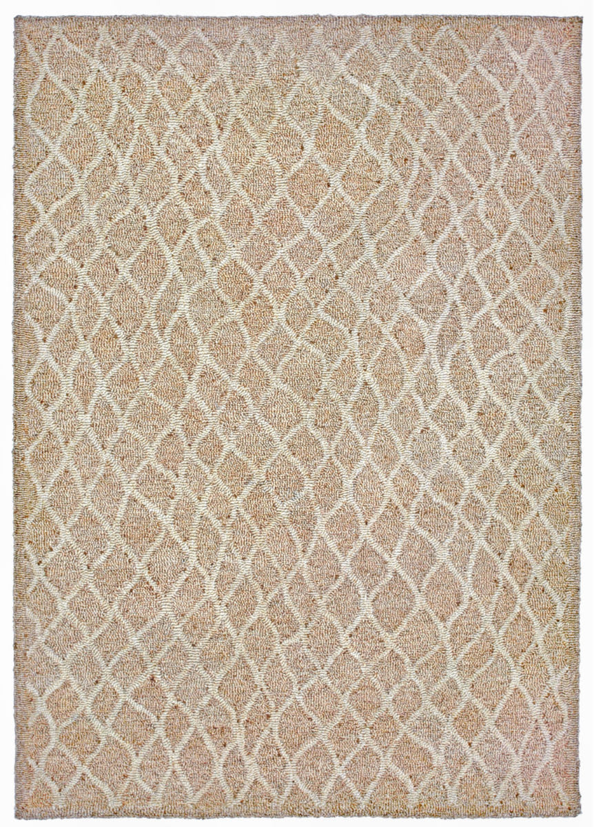 Trans-Ocean Wooster Twist 6851/12 Neutral