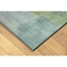 Trans-Ocean Piazza Watercolors 728304 Breeze Area Rug - 190036