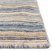Trans-Ocean Dakota Stripe 614733 Navy Area Rug - 209239