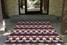 Trans-Ocean Frontporch Stars And Stripes 180414 American Area Rug - 189829