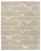 Tufenkian Lama Chant Light Area Rug