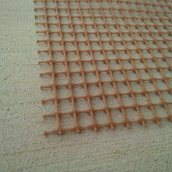 Rugstudio Outdoor Pad