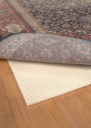 Rugstudio Rug Pads Cushion Grip Pad Style 3C